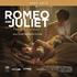 英国ロイヤル・バレエによる話題の映画版『ロメオとジュリエット』オリジナルサウンドトラック(2枚組)