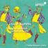 バートウィッスルは世界初録音!ニコラス・ハッジス~『バガテルのバッグ ~ベートーヴェン&バートウィッスル』