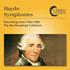 初出!クレンペラー、ロスバウト、イッセルシュテット、ヨッフム、マルティノンら名匠達によるハイドン交響曲集(8枚組)