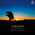 ヴィオラ奏者、成田寛の初のソロ・アルバム!ブラームス:ヴィオラ・ソナタ第1番&第2番、ヨアヒム:ヘブライの旋律
