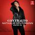 ナタリー・シュトゥッツマンの新録音!『コントラルト ~ バロック時代のコントラルト歌手のためのアリア集』