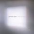 ピューリッツァー賞とグラミー賞受賞作品収録!モルロー&シアトル響~ジョン・アダムズ:The Become Trilogy(ビカム三部作)(3枚組)