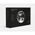 ベルリン・フィルと8人の名指揮者によるマーラー/交響曲全集(10CD+4BD)