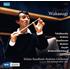 若杉弘/ケルン放送交響楽団 WDR録音大集成(7枚組)<完全限定生産盤>