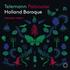 名手アイスリン・ノスキーも参加!オランダ・バロックの新録音!『テレマンのポロネーズ』(SACDハイブリッド)