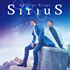 ヴォーカル・デュオ「SiriuS」の新アルバム!星に因んだ名曲を詰め込んだ『星めぐりの歌』(UHQCD)