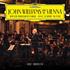 『ジョン・ウィリアムズ~ライヴ・イン・ウィーン』に完全収録盤SACDハイブリッドと単売ブルーレイが登場!