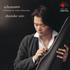 佐藤俊介の2011年録音の名盤「テレマン::無伴奏ヴァイオリンのための12の幻想曲」が復活!