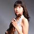 『荒井里桜 IN CONCERT』(CD+DVD)~東京藝大4年在学中の新鋭ヴァイオリニスト、デビュー!