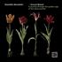 アルフレード・ベルナルディーニ率いるベルナルディーニ四重奏団~5本の歴史的オーボエを使用したモーツァルトの時代のオーボエ四重奏曲集!