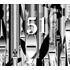 ミューザ川崎ホールオルガニスト、大木麻理による自主レーベル第1弾!『51鍵のラビリンス』