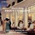イッサーリス『プルーストのサロン音楽』(SACDハイブリッド)~フォーレ、サン=サーンス、フランクのチェロ作品集