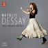 ナタリー・デセイがオペラを歌ったアルバムを網羅したCD&DVD BOXが登場!『ザ・オペラ・シンガー』(33CD+19DVD)