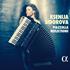 ピアソラ生誕100年記念!アコーディオン奏者クセーニャ・シドロワによるピアソラ!『ピアソラ・リフレクションズ』
