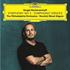 ネゼ=セガン&フィラデルフィア管~ラフマニノフ: 交響曲第1番、交響的舞曲
