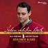 バンジャマン・アラールの一大プロジェクト第4弾!J.S.バッハ:鍵盤のための作品全集Vol.4~ヴェネツィア風―イタリア様式の協奏曲(3枚組)