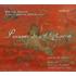 ボブ・ファン・アスペレンによるルイ・クープラン・エディション Vol.4~クープラン氏のパヴァーヌ(SACDハイブリッド)