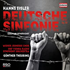 トイリング&ウィーン放送響によるハンス・アイスラー:ドイツ交響曲