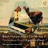 フランチェスコ・コルティ&イル・ポモ・ドーロによるJ.S.バッハ:チェンバロ協奏曲集第2集
