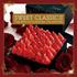葉加瀬太郎 主宰 HATSレーベルの極上コンピ!甘美なクラシック名曲選第2弾!『SWEET CLASSIC II』