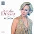 ナタリー・デセイのオペラ・ベスト・アルバム!『オペラ歌手、ナタリー・デセイ!』(3枚組)