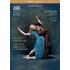 英国ロイヤル・バレエ~バレエ《ザ・チェリスト》《ダンシズ・アット・ア・ギャザリング》