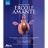 パリ・オペラ=コミック座で2019年に上演!ピション&ピグマリオン~カヴァッリ:歌劇《恋するヘラクレス》