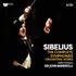 バルビローリ『シベリウス:交響曲全集、管弦楽作品集』2020年リマスター音源が廉価BOX化!