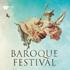 最新録音を含む、お得なバロック音楽のベスト・アルバム!『バロック・フェスティバル』
