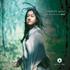 小菅優によるコンサート・シリーズ『Four Elements』第3弾!今回はベートーヴェン、ドビュッシー、ヤナーチェク、ラモーなど「風」がテーマ