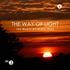 イギリスの人気作曲家ナイジェル・ヘスの魅力が詰まった作品集!『光の道~ナイジェル・ヘス:作品集』