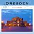 ドレスデンを旅をしているような気分になるコンピ・シリーズ登場!『耳旅 ~ドイツ・ドレスデンの魅力』(全5タイトル)