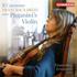 フランチェスカ・デゴのシャンドス第2弾!ノリントンとの共演によるモーツァルト/ヴァイオリン協奏曲集がスタート!