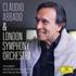 クラウディオ・アバド&ロンドン交響楽団~ドイツ・グラモフォン録音全集(46枚組)