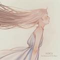クラシカルDJ 水野蒼生がオペラ、歌曲を現代的アップデート!『VOICE - An Awakening At The Opera -』
