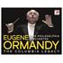 152曲が世界初CD化!オーマンディ&フィラデルフィア管『ザ・コロンビア・レガシー』(120枚組)