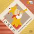 NHK交響楽団首席トランペット奏者、菊本和昭による10年振りのソロ・アルバム!『ジョーカー』(SACDハイブリッド)