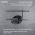 注目の作曲家ミカエル・ジャレルの2つの協奏曲と管弦楽作品!タベア・ツィンマーマンとルノー・カピュソンが独奏!(SACDハイブリッド)
