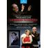 """2014年、アーノンクールによるセミ・オペラ形式で上演されたモーツァルトの歌劇""""フィガロの結婚""""の映像が登場!"""