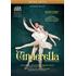 """英国ロイヤル・バレエの歴史的映像が登場!アシュトン初のバレエ全幕振付作品、シブリーとダウエルによる伝説のバレエ""""シンデレラ"""""""