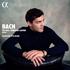 """オーストリアのピアニスト、アーロン・ピルザンがJ.S.バッハの""""平均律クラヴィーア曲集第1巻""""を不等分律にこだわって録音!(2枚組)"""
