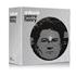 初出音源も収録!ピエール・アンリ『ギャラクシー』(13枚組)~ミュージック・コンクレート先駆者の録音集