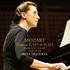 メジューエワ「BIJIN CLASSICAL」第6弾!モーツァルト:ピアノ・ソナタ第11&15番、他