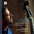 フランソワ・ジュベール=カイエ、ラシェロンによる、マレの「ヴィオール曲集」全曲録音第3弾!『マラン・マレ:ヴィオール曲集 第3巻』(4枚組)