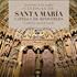 カペリャ・デ・ミニストレルスによる多彩な楽器編成で演奏された『聖母マリアのカンティガ集』