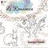 フォンテック 現代日本の作曲家シリーズ第56集『鈴木純明/ラ・ロマネスカ』