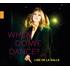 リーズ・ドゥ・ラ・サール、待望の新録音は民俗的な踊りに基づくピアノ曲集!『いつ踊ればいい?』