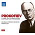 生誕130年記念!マリン・オルソップ&サンパウロ響によるプロコフィエフの交響曲全集がBOX化!(6枚組)