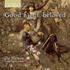 クリストファーズ&ザ・シックスティーンによる安らぎと休息のための合唱曲集!『おやすみなさい、最愛の人よ』