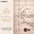タスマニア発の古楽アンサンブル「ヴァン・ディーメンズ・バンド」が本格デビュー!ヘンデル:6つの合奏協奏曲 Op.3(SACDハイブリッド)